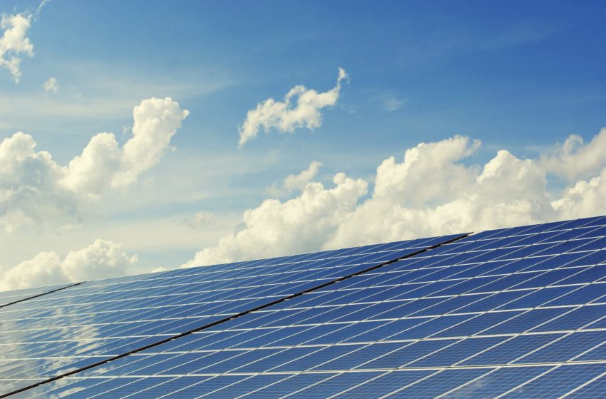 Can Ontario Make the Switch to Solar Power?